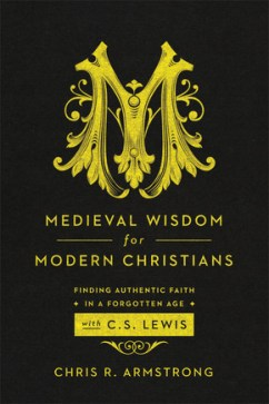 medieval-wisdom-for-modern-christians-cover