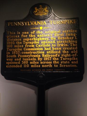 pa-turnpike-sign