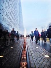 vietnam-memorial-6