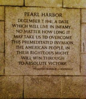 ww-ii-memorial-pearl-harbor-inscription