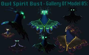 Owl Spirit Pres Page_0010