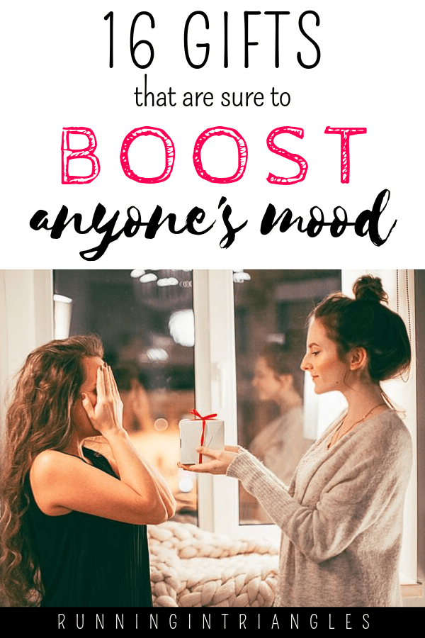 16 Gifts That Will Boost Anyone's Mood