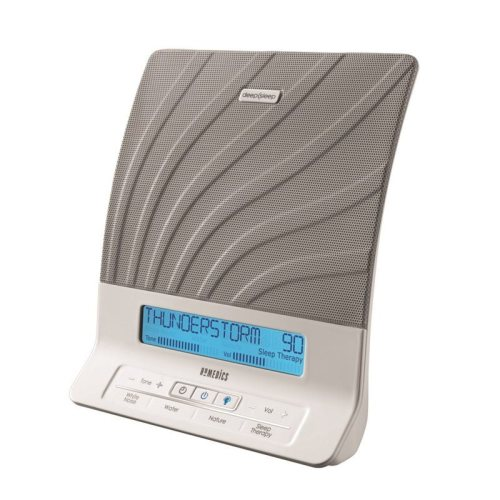 HoMedics Sleep Therapy Machine