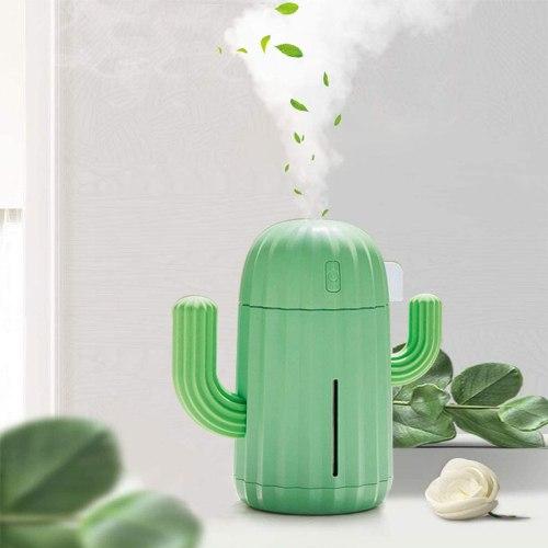 Mini Plant Humidifier
