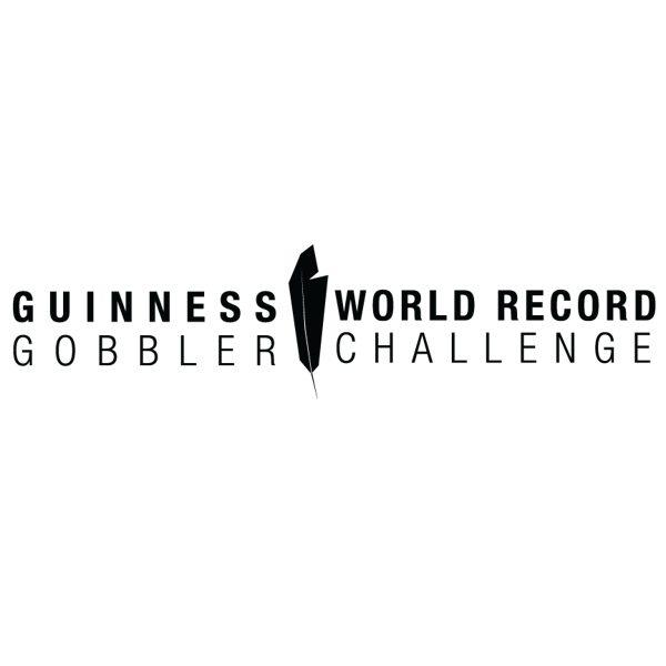 Company seeks to break largest multi-venue race world
