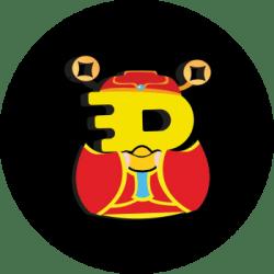 runningmen catering logo cny 2021