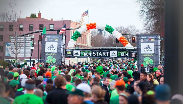 Shamrock-Run---Featured