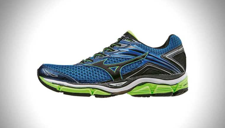 Mizuno Wave Enigma 6 Featured