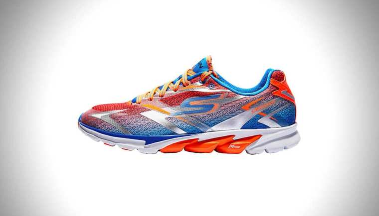 Skechers Gorun4 Featured