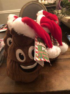 stockingstuffer5