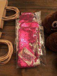 stockingstuffer6
