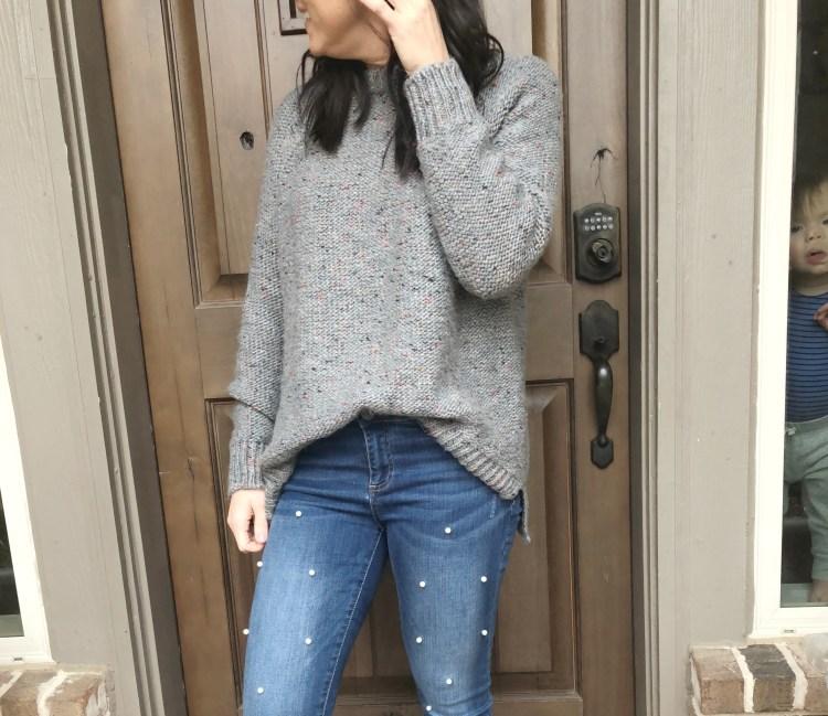1:20-sweater