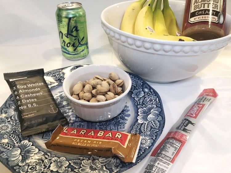 1:29 snacks for blog3