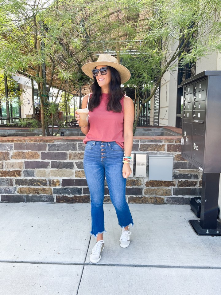 TARGET FINDS | HOME INSPIRATION |CASUAL TO WORKWEAR OUTFITS