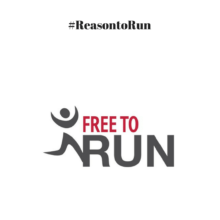 #reasontorun
