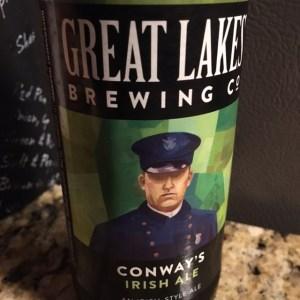 Cleveland's Best Breweries | Running on Happy