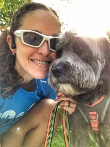 AfterShokz Trekz Titanium Review   #BeOpen #ShokzSquad   Running on Happy