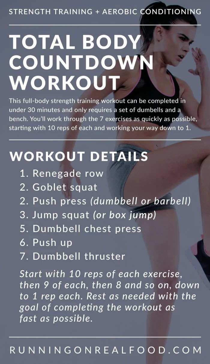 Seal Workout Reddit