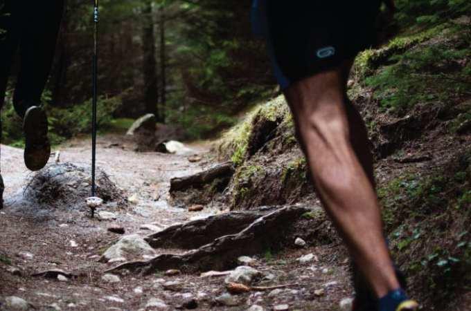 Tough Mudder Training Workout