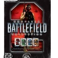 Battlefield complete collection