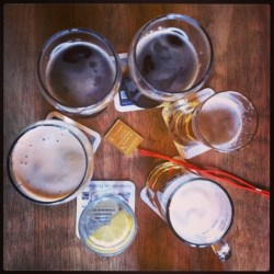 bierlijn2