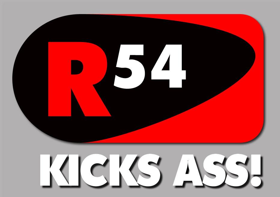 logo r54