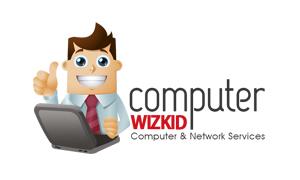 computer-wizkid-thumb