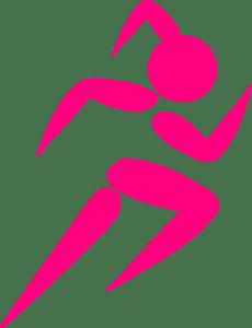 girl-running-two-hi