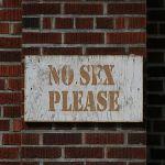 no-sex
