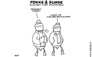 Fokke-en-Sukke-kunnen-niet-schaatsen-120109(1884)