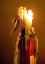 kaarsen albertus
