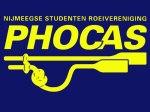phocas-logo
