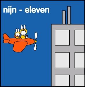 nijntje-nijn-eleven