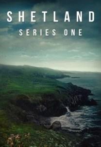 shetland-first-season.4058