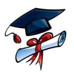 diploma cadeaudagen
