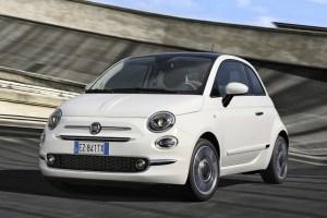 Fiat-500-2016-white-track-front