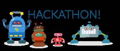 hackathon-for-dummies