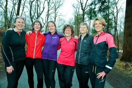 halve marathon reims