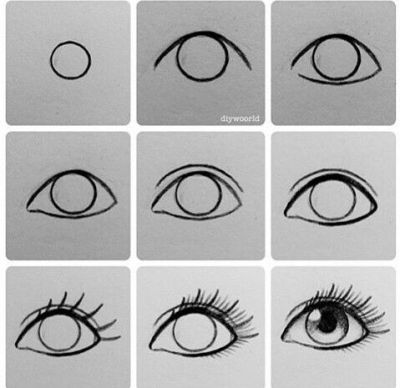 Ocularist