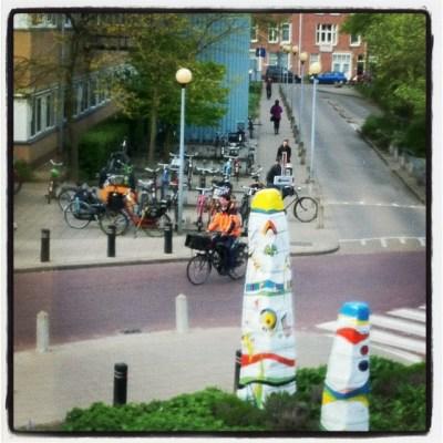 Bike Life Heuvelentocht