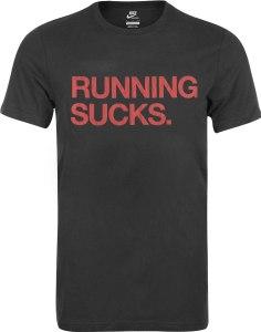 nike-running-sucks-t-shirt-black-1340