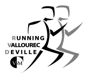 RVD logo