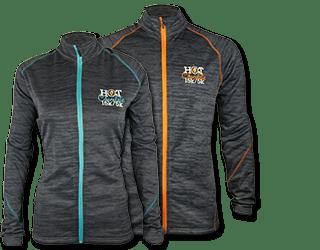 hot choc jacket