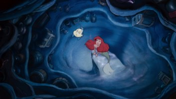 Little-mermaid-1080p-disneyscreencaps.com-2063