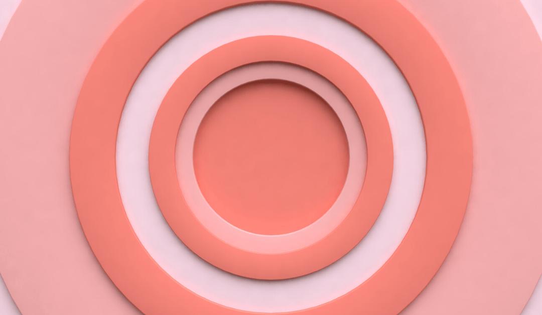 Circles of Control