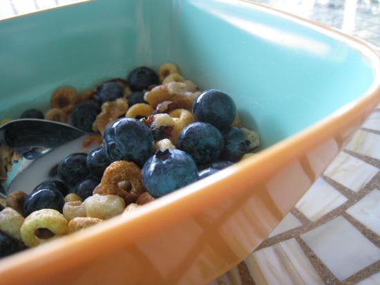 8.25 breakfast1
