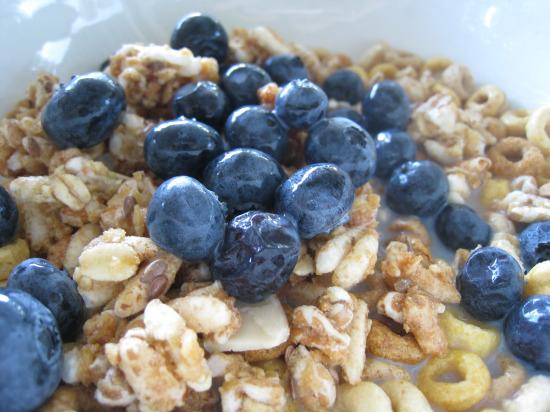 8.31 breakfast1