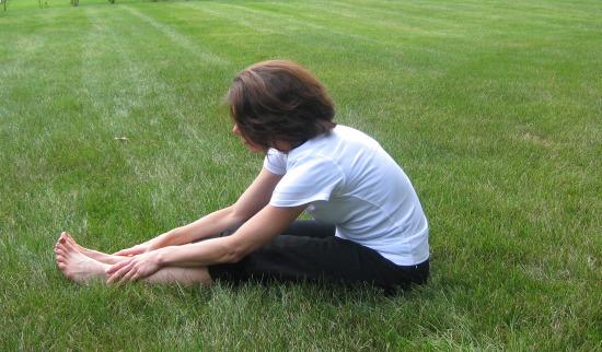 Jen-grass cropped