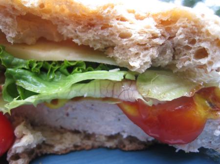 T-burger1