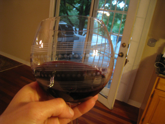 9.20 wine4